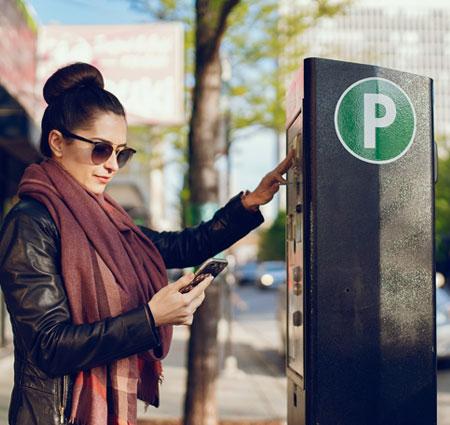 parking_gratuit